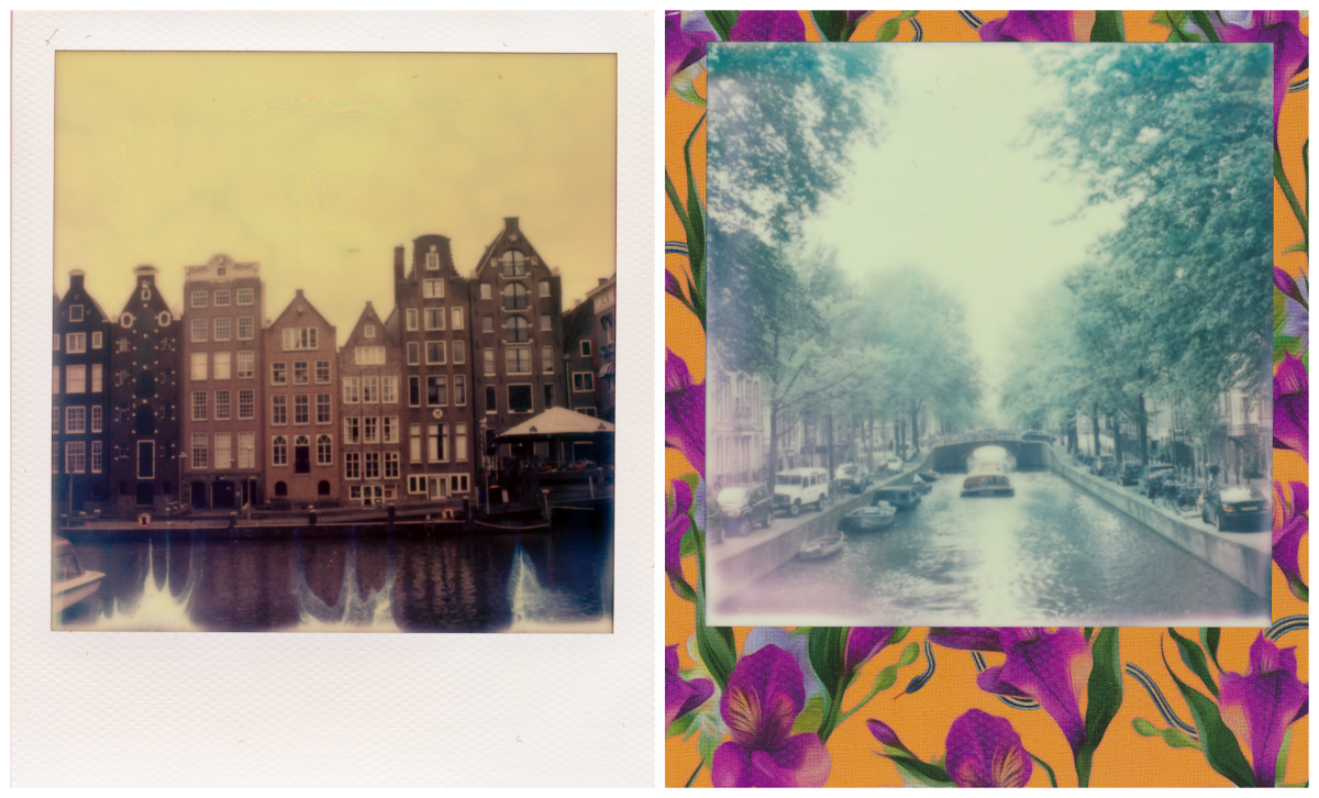project impossible polaroids london amsterdam (4)