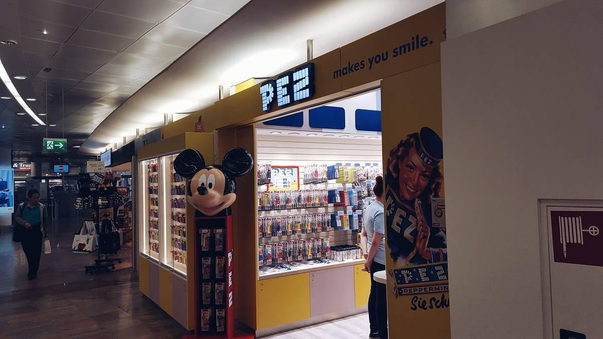 vienna-international-airport-1