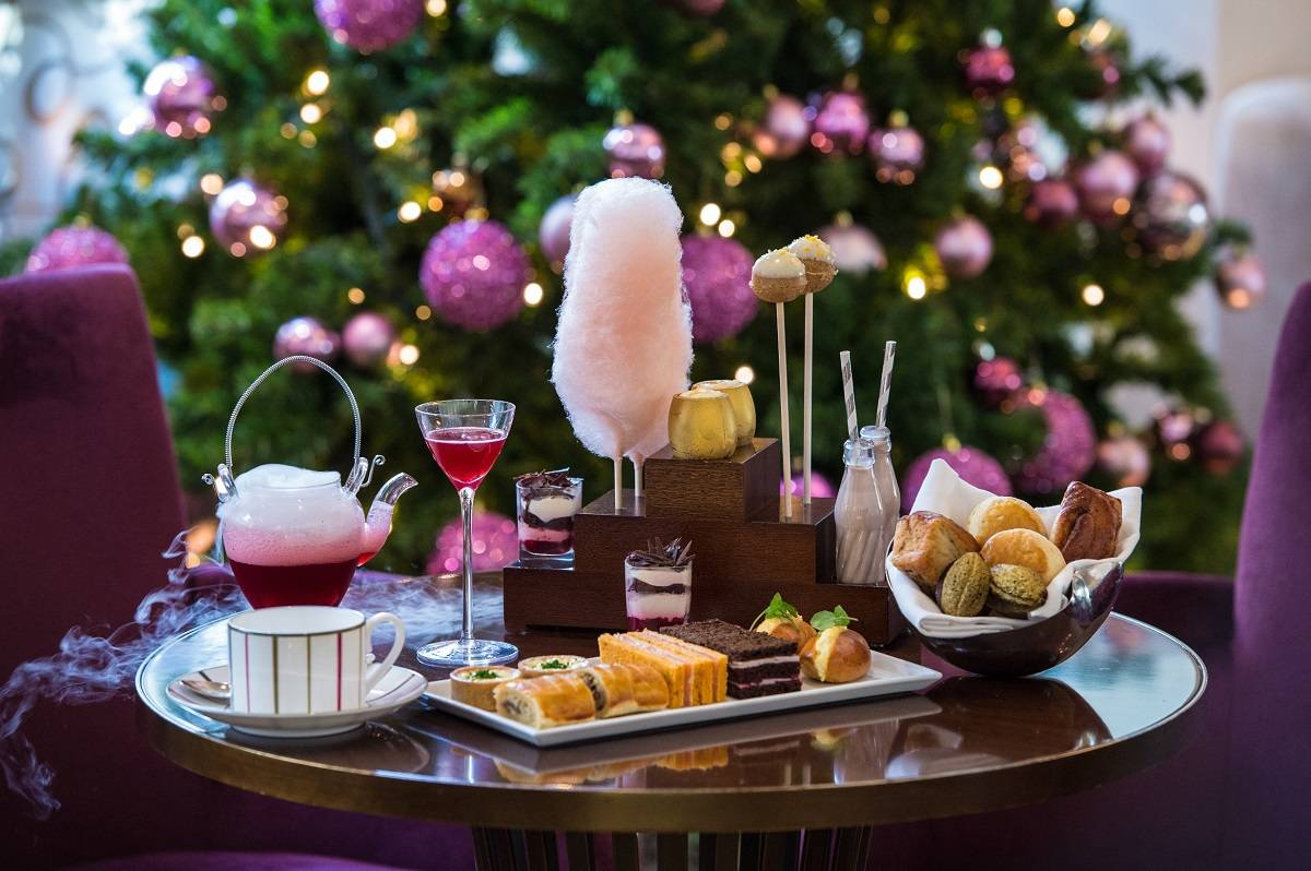 festive-afternoon-tea